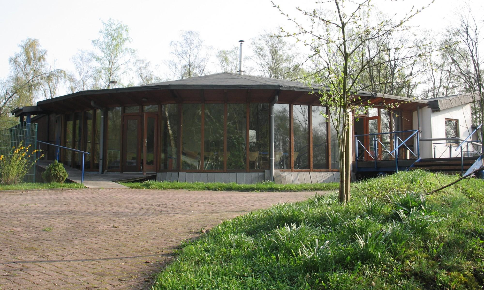 PISTOLEN-SPORT-CLUB RECKLINGHAUSEN E.V.